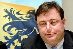 Hausse de la fiscalité immobilière en Wallonie dès le 1er janvier