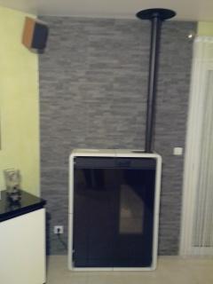 doute qualit installation po le edilkamin tiny avis conseils r glages. Black Bedroom Furniture Sets. Home Design Ideas