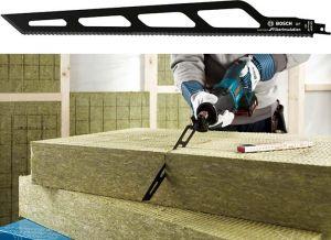 Comment couper la laine de bois - Couper bois avec meuleuse ...