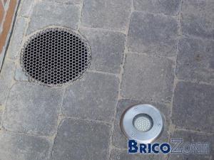 grille d aration vide sanitaire perfect les grilles duaration des vide sanitaires taient. Black Bedroom Furniture Sets. Home Design Ideas