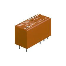 Connexion interrupteur VMC