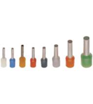 Raccordement taque vitrocéramique