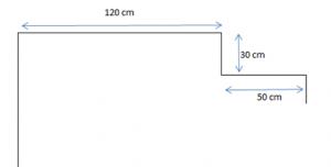 [Question pour structure de Lambris]