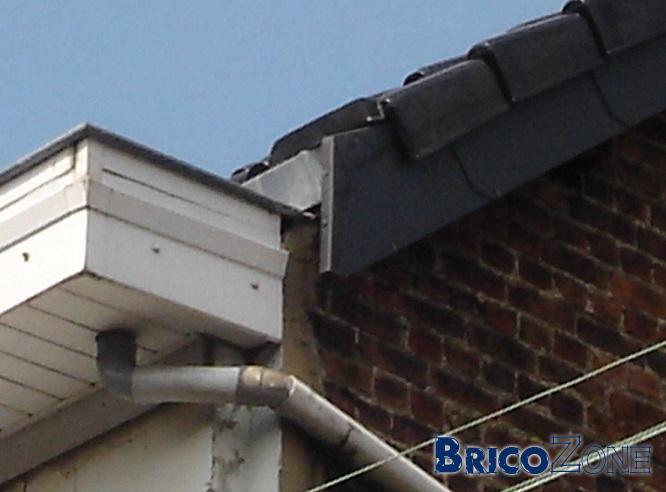 Crainte malfaçon lors rénovation toiture