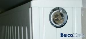 quelle modèle de vanne thermostat?