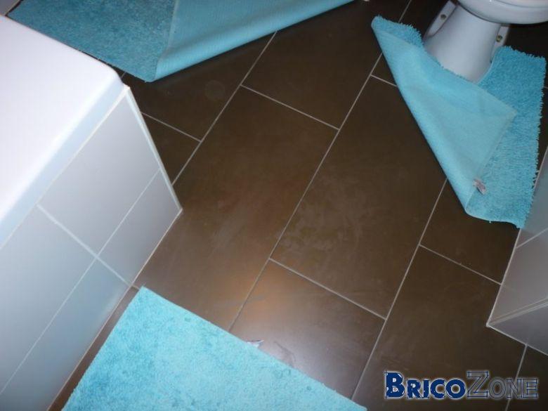 enlever les joints de salle de bain pics galerie d 39 inspiration pour la meilleure salle de. Black Bedroom Furniture Sets. Home Design Ideas