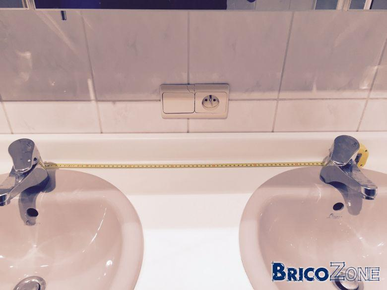 Electricit pas aux normes page 2 - Norme prise de courant salle de bain ...