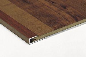 finition entre parquet et ch ssis. Black Bedroom Furniture Sets. Home Design Ideas