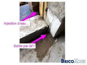 Diba sous ch�ssis coulissants