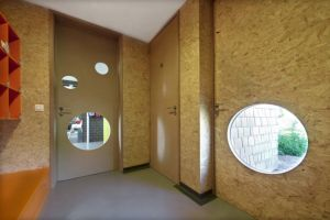 quel enduit sur l 39 osb pour lisser l 39 apect. Black Bedroom Furniture Sets. Home Design Ideas