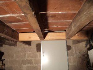 Est ce que je dois utiliser un pare vapeur - Plafond non utilise pour les revenus c est quoi ...