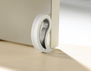 Où trouver ce gadget pour caler porte ou fenêtre ?