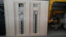 AIDE pour Coffret Gardy BOX 18