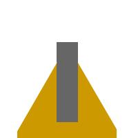 Placement bordure béton