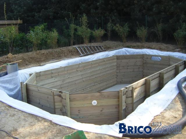 Bonnes adresses piscines et devis page 2 for Construction piscine brabant wallon