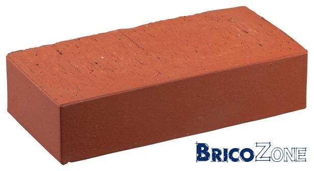 briques creuses et briques pleines. Black Bedroom Furniture Sets. Home Design Ideas
