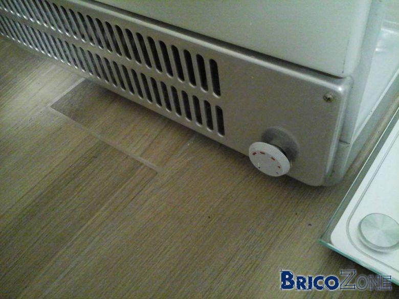 mode d 39 emploi pour un chauffage lectrique accumulation. Black Bedroom Furniture Sets. Home Design Ideas