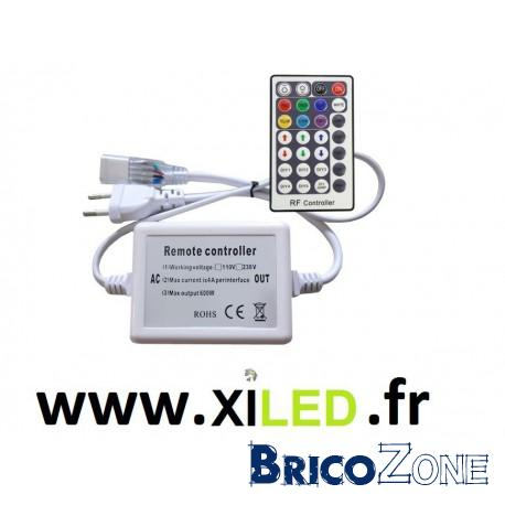 Bons plans ruban led ?