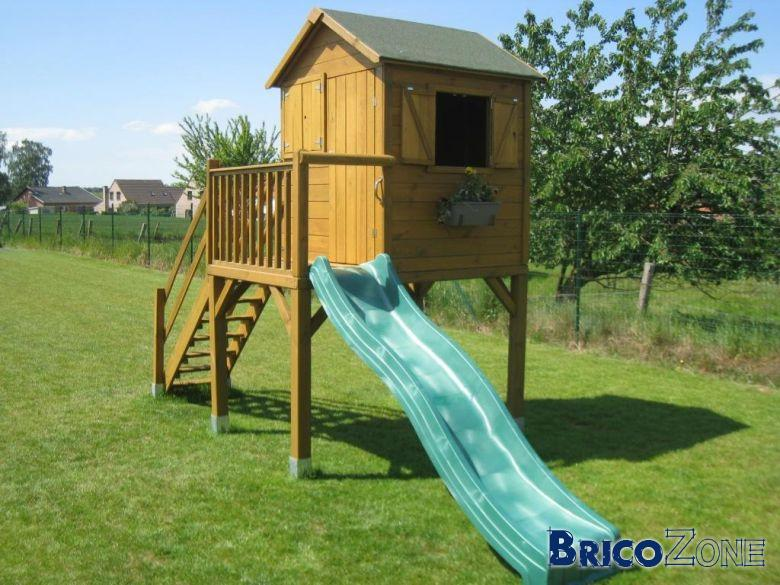 cabane mr bricolage abri de jardin mr bricolage with cabane mr bricolage abri jardin avec. Black Bedroom Furniture Sets. Home Design Ideas
