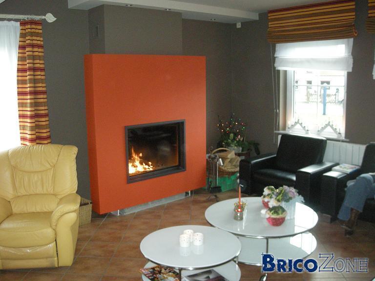 d coration finale foyer bodart et gonay page 2. Black Bedroom Furniture Sets. Home Design Ideas