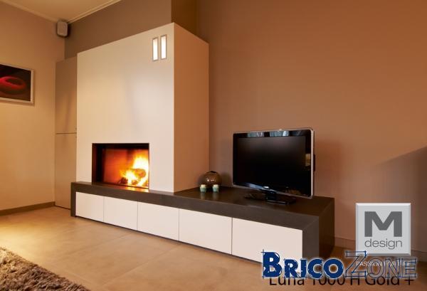 questions habillage insert. Black Bedroom Furniture Sets. Home Design Ideas
