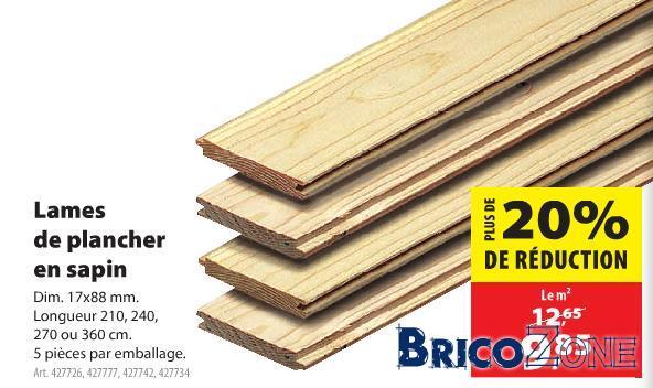 Conseil pour fabriquer une porte de grange - Fabriquer une porte de garage en bois ...
