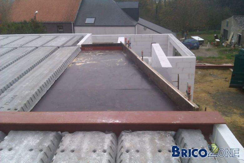 Gallery Of Comment Faire Une Terrasse En Beton Sponsored Links Url Img With Comment  Faire Une Dalle En Bton.