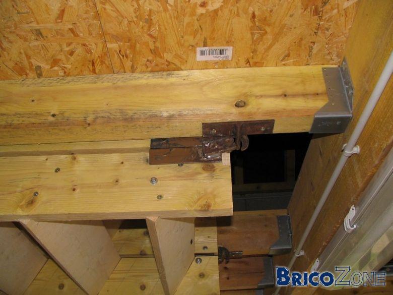 dcaper un escalier comment repeindre un escalier en bois. Black Bedroom Furniture Sets. Home Design Ideas