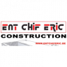 Ent Chif Eric construction - Pros en Construction