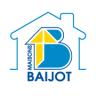 Maisons Baijot - Pros en Construction