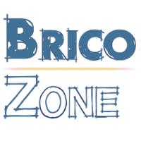 Brico Zone